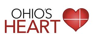 Ohio's Heart