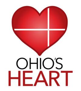 ohios heart