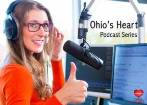 ohios heart podcast