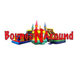 Bounce N Around