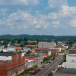 scenic video coshocton county