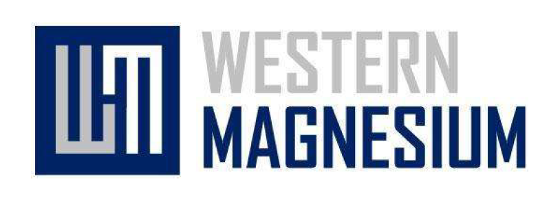 western magnesium selects site