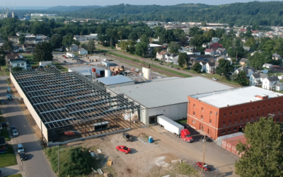 Progress on the MFM Expansion (Video)