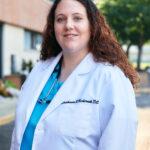 Stephanie Richcreek, DO, joins Coshocton Regional Medical
